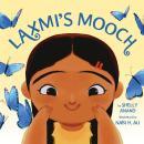 Laxmi's Mooch Audiobook
