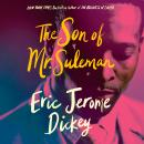 The Son of Mr. Suleman: A Novel Audiobook