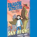 Sky High! Audiobook