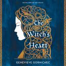 The Witch's Heart Audiobook