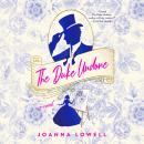 The Duke Undone Audiobook