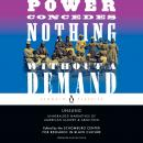 Unsung: Unheralded Narratives of American Slavery & Abolition Audiobook