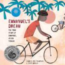 Emmanuel's Dream: The True Story of Emmanuel Ofosu Yeboah Audiobook