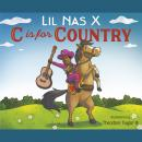 C Is for Country, Lil Nas X