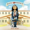 Elfie Unperfect Audiobook