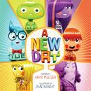 A New Day Audiobook