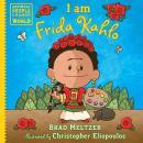 I Am Frida Kahlo Audiobook