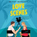 Love Scenes Audiobook