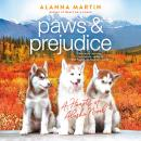 Paws and Prejudice Audiobook