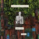 The History of Bones: A Memoir Audiobook