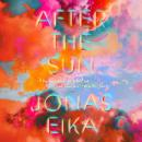 After the Sun Audiobook