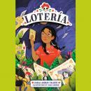 Lotería Audiobook