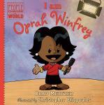I am Oprah Winfrey Audiobook