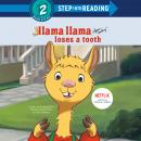 Llama Llama Loses a Tooth Audiobook