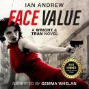 Face Value Audiobook