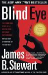 Blind Eye Audiobook