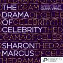 The Drama of Celebrity Audiobook