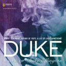 Duke: A Life of Duke Ellington Audiobook