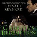 Gabriel's Redemption Audiobook