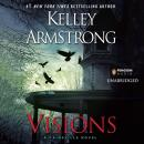 Visions Audiobook