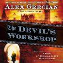 The Devil's Workshop Audiobook