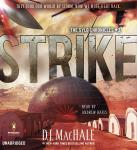 Strike: The SYLO Chronicles #3, D. J. Machale