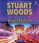 Paris Match, Stuart Woods