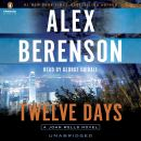 Twelve Days Audiobook