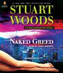 Naked Greed, Stuart Woods