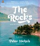 Rocks: A Novel, Peter Nichols