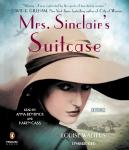 Mrs. Sinclair's Suitcase, Louise Walters