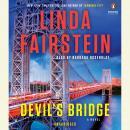 Devil's Bridge Audiobook