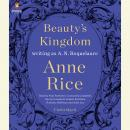 Beauty's Kingdom Audiobook