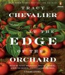 At the Edge of the Orchard Audiobook