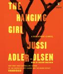 Hanging Girl: A Department Q Novel, Jussi Adler-Olsen