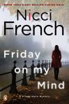 Friday on My Mind Audiobook