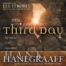 The Third Day Audiobook