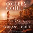 Inn at Ocean's Edge, Colleen Coble