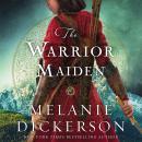 The Warrior Maiden Audiobook