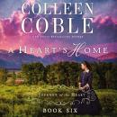 Heart's Home, Colleen Coble