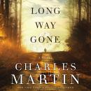 The Long Way Gone Audiobook