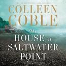 House at Saltwater Point, Colleen Coble