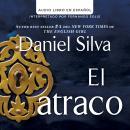 El Atraco Audiobook