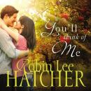 You'll Think of Me Audiobook