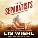 The Separatists Audiobook