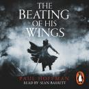 Beating of his Wings, Paul Hoffman