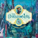 Uncommoners #1: The Crooked Sixpence, Jennifer Bell