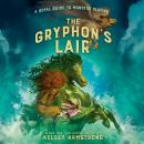 The Gryphon's Lair Audiobook
