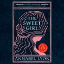 Sweet Girl, Annabel Lyon