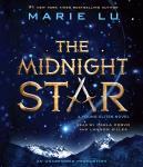 The Midnight Star Audiobook